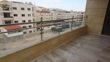 260 sqm  apartment for sale in Amman