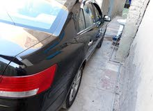 Automatic Hyundai 2009 for sale - Used - Babylon city