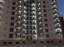 excellent finishing apartment for sale in Erbil city -