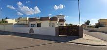 منزل للبيع في اشتي 2 ركن 07740929020