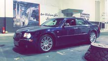 Used Chrysler 300C 2006