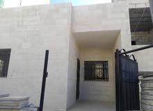 بيت مستقل للبيع من المالك طبربور طارق