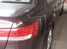 2006 Sonata for sale