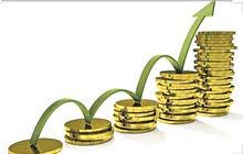 فرصتك(ي) لزيادة الدخل المالي