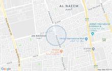 مطلوب شقه من غرفتين او ثلاث غرف في حي السلامه او النعيم او النهضه او المحمديه