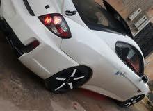 Hyundai Tuscani 2008 For Sale