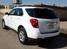 For sale Used Chevrolet Equinox