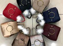 an amazing  Hand Bags is for sale