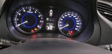 0 km mileage Hyundai Azera for sale
