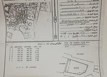 70 sqm  Villa for sale in Muscat
