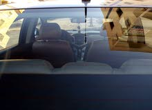 2011 Used Chevrolet Cruze for sale