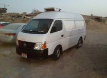 For sale Used Nissan Other