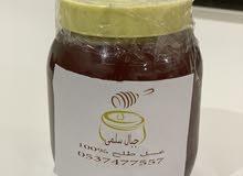 عسل طلح فاخر