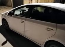 2013 Toyota Prius for sale