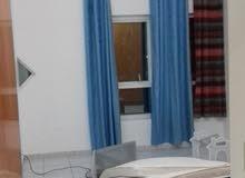 غرفه للايجار بمدينه زايد شارع المطار