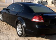 Best price! Chevrolet Lumina 2009 for sale