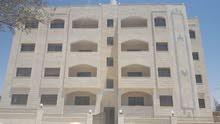 شقق سكنية سوبر ديلوكس للايجار او البيع في اجمل مواقع بلدة حسبان