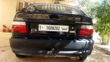 Toyota Corolla 1994 for sale in Tripoli