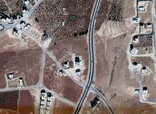 للبيع أرض 798 م  في بدران المقرن  مقابل عيون الذيب