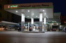 دفا عمان          للمحروقات خدمة توصيل السولار للمنازل والشركات للطلب والاستفسار 0778188684