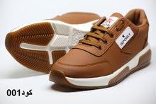 حذاء رياضي للرجال من سبورت ــــــ جملي