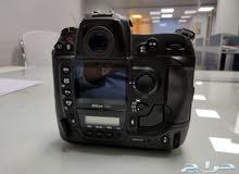 كاميرا نيكون camera nikon d2x...d2x