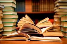 دروس خصوصية لطلاب المرحلة الاساسية