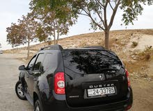 Duster 2014 for Sale
