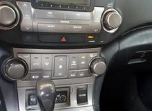 Used 2009 Toyota Highlander for sale at best price