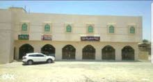 shops for rent in ibri