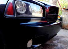 Dodge Charger 2009 in Basra - Used