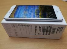 Huawei honor 8 litte