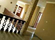 Ain Zara property for rent with 5 Bedrooms rooms