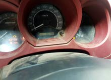 تويوتا هيلوكس 2008