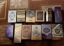 عطور عربية بسعر الجملة