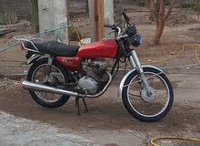 Used Honda for sale directly from the owner