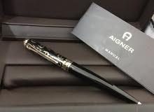 قلم ماركه ايجنور اصلىAGNER