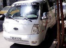 2005 Kia Bongo for sale
