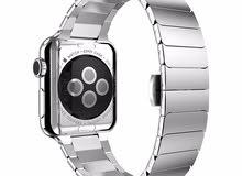 Apple Watch سير ساعة ابل