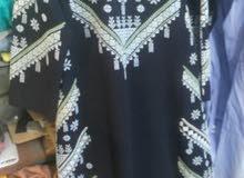مطلوب خياط ملابس نسائيه وتصليحات