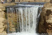لرحلات بحيرة قارون الشللات المدورة بحيرة الماجيك ليك