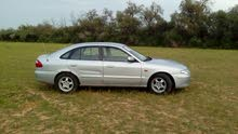 Used 2002 Mazda 626 for sale at best price