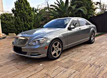 2006 Mercedes Benz S 300 for sale
