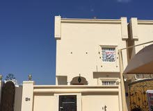 excellent finishing palace for sale in Muscat city - Seeb