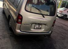 2003 Used Hyundai H100 for sale