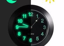 ساعة....