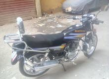 Other motorbike for sale made in 2017