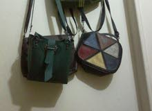 Cairo - Hand Bags for sale New