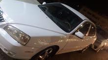 هونداي اكس دي للبيع اقساط 2003