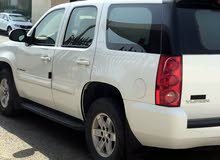GMC Yukon 2008 For Sale